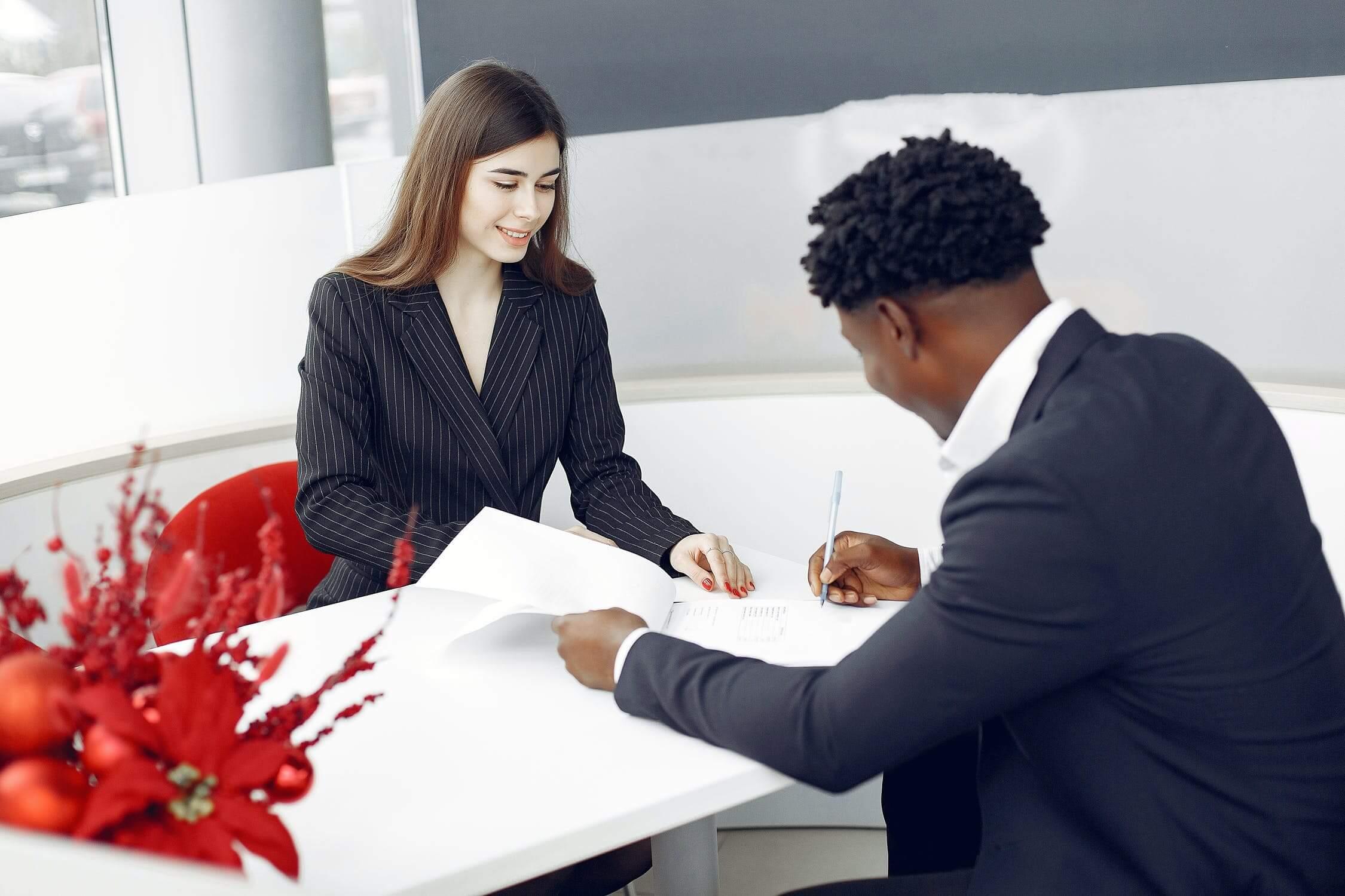 Je huis verkopen; tips voor een vlotte verkoop